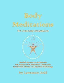 Body Meditations Cover