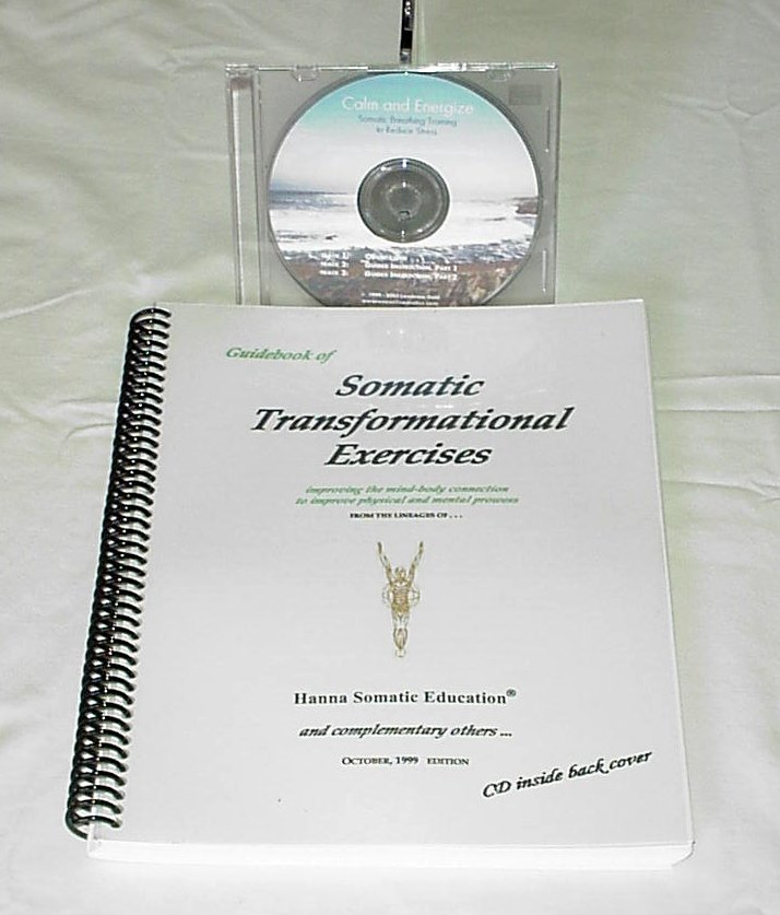 image of Guidebook