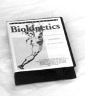 BioKinetics Program