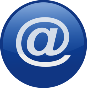 email-button-md